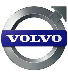 Logo+Volvo