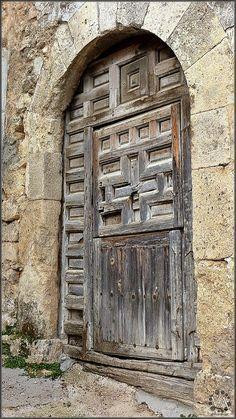 ANCIENT DOORS IN LONDON - Buscar con Google ..rh