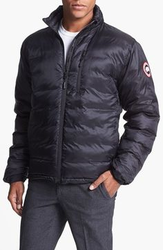 Canada Goose coats replica cheap - 1000+ images about Travel: Jacket on Pinterest   Down Jackets ...