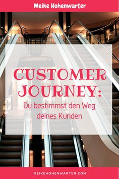 #Kunden #Customer #Content