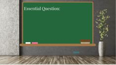 bitmoji classroom links dark clickable backgrounds teacherspayteachers tpt