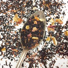 Enjoy a bouquet in a cup with our fresh, hand-blended Rose Black Tea with Vanilla loose leaf tea. Easy Peppermint Patty Recipe, Peppermint Patties, Cool Diy, Tea Party Games, Old Fashioned Bread Pudding, Waffle Recipes, Tea Recipes, Candy Recipes, Cooking Recipes