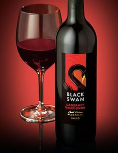 One of my favorite inexpensive reds....can't buy it anymore in Nova Scotia. :(
