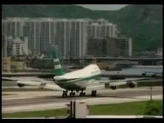 Megaconstruções - Aeroporto de Hong Kong (COMPLETO).  / Extreme Engineering - Hong Kong International Airport (FULL).