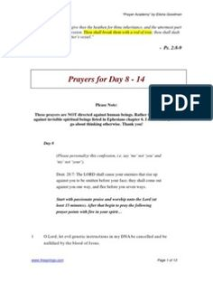 The 25 Daily Prayers Names Of Jesus Christ, Jesus Is Lord, Worship The Lord, Praise The Lords, Elisha Goodman, Midnight Prayer, Praying In The Spirit, Deliverance Prayers, Fast And Pray
