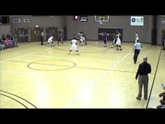 Leo Jackson 23 Highlight Reel Leo, Highlights, Jackson, Basketball Court, Youtube, Luminizer, Hair Highlights, Lion, Youtubers