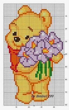 1.jpg 323×512 píxeles