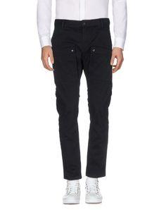 LOVE MOSCHINO Cargo. #lovemoschino #cloth #top #pant #coat #jacket #short #beachwear