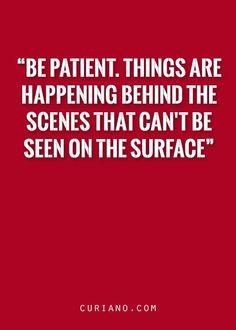 Inspirationnel Quotes about Success : Best Quotes About Success: Curiano Quotes Life