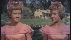 Image result for hayley mill parent trap