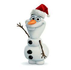 Olaf  (z webu weheartit. com)