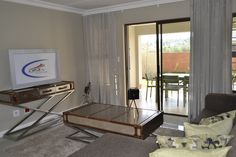 Riverbend 2 and 3 Bedroom apartments in Kyalami 3 Bedroom Apartment, Property Development, Rental Property, Apartments, Penthouses, Flats
