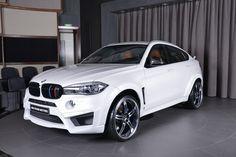Bmw X6, Car, Vehicles, Automobile, Autos, Cars, Vehicle, Tools