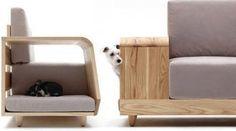 idea pel sofà DIY
