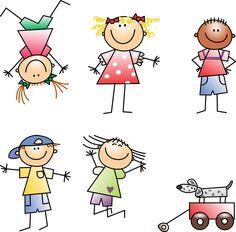 Iskolaelőkészítés karantén idején 1. rész- nagymozgások – FUNtázia Gyerekfoglalkozások Painting Games For Kids, Drawing Games For Kids, Best Dog Toys, Kindergarten Games, Photoshop, Lany, Educational Toys, Belle Photo, Cool Drawings