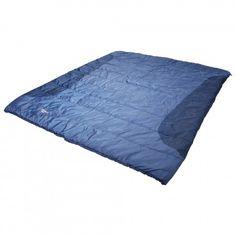 Tardis Sleeping Bag - Eclipse Dark Navy