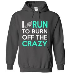 Check out this shirt by clicking the image, have fun :) Please tag & share with your friends who would love it  #running #christmasgifts #halfmarathon  #running training, trail #running, running marathon #science #nature #sports #tattoos #technology #travel