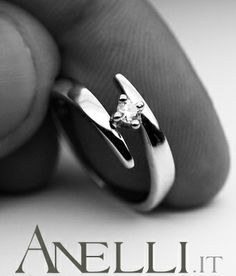 http://www.anelli.it/it/anelli-solitario/anello-solitario-0-085-carati.html