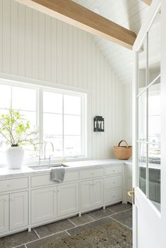 Laundry Room Design, Kitchen Design, Laundry Rooms, Basement Laundry, Laundry Closet, Small Laundry, Kitchen Ideas, Custom Home Builders, Custom Homes