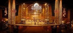 "More details revealed about entertainment venue ""The Edison"", coming to Disney World in 2016 - http://www.insidethemagic.net/headlines/more-details-revealed-about-entertainment-venue-the-edison-coming-to-walt-disney-world-in-2016/ …"
