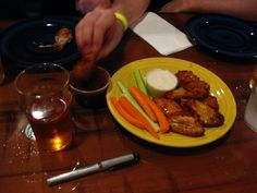 a brewery that serves not only Delicious beer, but also great food. it exist - its called Russian River Brewery in Santa Rosa, California Pliny The Younger, Local Seo, How To Make Beer, Ipa, Brewery, Great Recipes, Sausage, Aldo, Santa