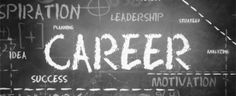 Healthcare indeed has changed and it's growth also opened a lot of new opportunities (not just for patient treatments) for new careers. Letourneau University, Healthcare Careers, Leadership Strategies, New Opportunities, Ministry, Health Care, Success, Faith, Neon Signs