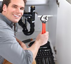 Check out http://www.laaffordableplumbing.com/plumbing-in-burbank.html for 24 hour emergency service and best plumbing services in Glendale CA.