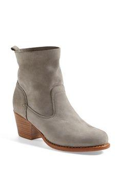 rag & bone 'Mercer II' Boot in Grey