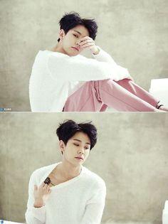 BToB   EunKwang   MinHyuk   ChangSub   HyunSik   Peniel   IlHoon   SungJae
