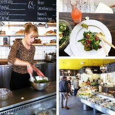 my review on Veggieproof-we-do-food-kopenhagen