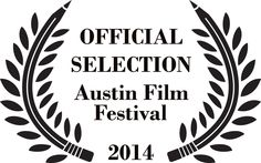 WILDLIKE will be screening at the Austin Film Festival on Friday, October 24 and Sunday, October 26! http://www.austinfilmfestival.com/shop/filmpass/