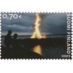 Science And Nature, Postage Stamps, Natural, Paper, Winter, Movie Posters, Art, Finland, Stamps