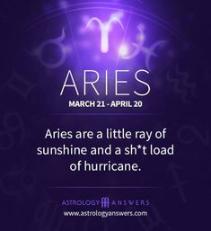 Alarming Details About Aries Horoscope Exposed – Horoscopes & Astrology Zodiac Star Signs Aries Taurus Cusp, Aries Zodiac Facts, Aries Ram, Aries Love, Aries Astrology, Aries Quotes, Aries Horoscope, Daily Horoscope, My Zodiac Sign
