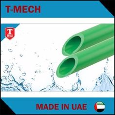 ppr pipes supplier pn16 ppr water pipe made in uae