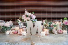 | Bridge Building Wedding | Fete Nashville Luxury Wedding Planning and Design | Bride | Groom | Outside | White | Dress | Flowers | Ceremony | Reception | Ivory | Greens | Gold | Phindy Studios and Bethany Renee