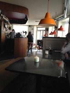 25 best Copenhagen for business travel images on Pinterest   Business travel, Copenhagen and Denmark