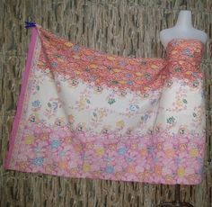 tempat jual kain batik murah di jakarta  mayg  Pinterest