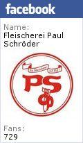 Essen auf Rädern « Fleischerei Paul Schröder | Bad Lippspringe