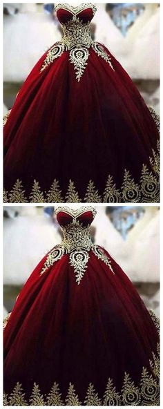 On Sale Excellent Burgundy Prom Dresses, Prom Dresses Unique, Prom Dresses Lace, Prom Dresses Long Champagne Homecoming Dresses, Ombre Prom Dresses, Simple Bridesmaid Dresses, Tulle Bridesmaid Dress, Simple Prom Dress, Unique Prom Dresses, Long Prom Gowns, Long Wedding Dresses, Quinceanera Dresses