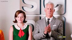 'Mad Men' Season 7 Part 2 Spoilers That Tell Us What To Expect From The New Episodes