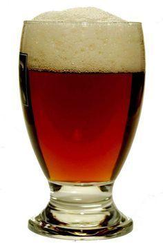 Fred's Honey Porter - All-grain - Belgian Specialty Ale - BeerRecipes.org