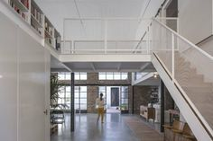 loft-in-ferrofinestra