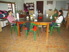 associação de artesãs de aldeia de Agra - Vieira do Minho