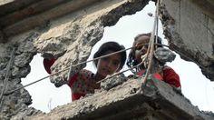 Poco se habla de los habitantes de los poblados cercanos a la Línea de Control, la frontera de facto que divide a Cachemira entre Pakistán e India. Pero las escaramuzas y el peligro de muerte son una constante.