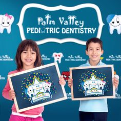 Palm Valley Pediatric Dentistry No Cavity Club   www.pvpd.com #pvpd #kid #child #children #love #cute #sweet #pretty #little #fun #family #baby #happy #smile #dentist #pediatricdentist #goodyear #avondale #surprise #phoenix #litchfieldpark #verrado #dentalcare #oralhealth #kidsdentist #childrendentist #pch