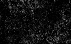 dark black and white abstract background 1440x900