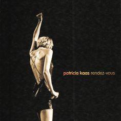 ▶ Patricia Kaas - Je Me Souviens De Rien - YouTube
