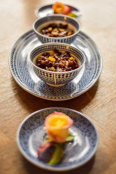 Marmellata di cipolle - Sorelle Passera