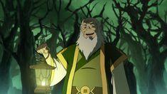 Avatar Legend Of Aang, Avatar Aang, Legend Of Korra, Avatar Airbender, Rainbow Photo, Rainbow Wall, Dark Green Wallpaper, Avatar Theme, Rainbow Cartoon