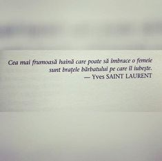 My Everything, True Words, Yves Saint Laurent, Mood, My Love, Quotes, King, Heart, Sweet